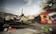 Heavy Fire: Afghanistan Steam CD Key