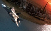 Jane's Advanced Strike Fighters Steam Gift