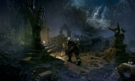 Lords Of The Fallen Digital Deluxe Edition LATAM Steam CD Key