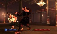 Karateka Steam CD Key