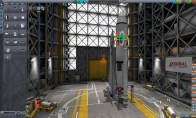 Kerbal Space Program UK Steam CD Key