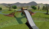 3D Bridge Engineer Steam CD Key