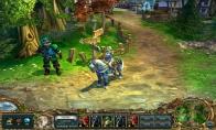 King's Bounty: Platinum Edition EU Steam CD Key
