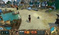 King's Bounty: Dark Side - Premium Edition Upgrade DLC Steam CD Key