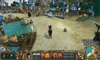 King's Bounty: Dark Side Premium Edition Steam CD Key