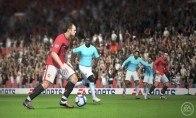 FIFA 11 EA Origin CD Key