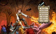 Dungeons of Dredmor Complete Steam CD Key