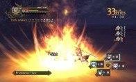 Agarest: Generations of War 2 Steam CD Key