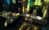 Kingdoms of Amalur: Reckoning EA Origin CD Key