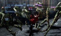 Resident Evil 6: All Modes Pack RU VPN Required Steam Gift