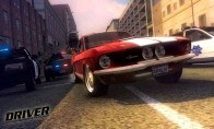 Driver: San Francisco Deluxe Edition EU | Uplay Key | Kinguin Brasil