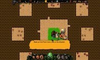 Dwarfs!? - Clé Steam