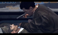 Mafia II - Joe's Adventure DLC RU VPN Activated Steam CD Key