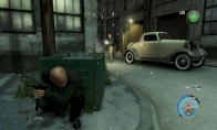 Mafia II - Jimmy's Vendetta DLC RU VPN Activated Steam CD Key