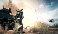 Battlefield 3 Limited Edition - Clé Origin