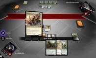 Magic 2015 - Duels of the Planeswalkers Special Edition Steam CD Key