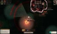 Sunless Sea + Zubmariner DLC GOG CD Key