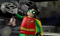 LEGO Batman EU Steam CD Key
