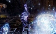 Lichdom: Battlemage Steam Gift