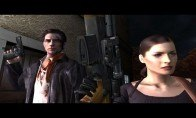 Max Payne 2 Steam CD Key