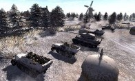 Men of War: Assault Squad 2 - Deluxe Edition Upgrade Steam CD Key
