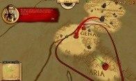 Hegemony Rome: The Rise of Caesar | Steam Key | Kinguin Brasil