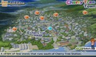 Cherry Tree High Complete Pack Clé Steam