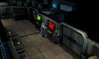 Shadowrun Chronicles: Boston Lockdown Deluxe Edition Steam CD Key