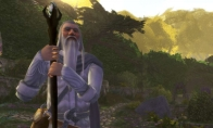 The Lord of the Rings Online 5000 LOTRO Point Code