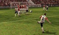 Lords of Football Steam CD Key
