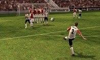Lords of Football: Royal Edition | Steam Gift | Kinguin Brasil
