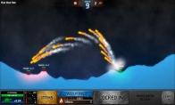 ShellShock Live RoW Steam Gift