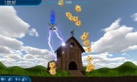 Chicken Invaders 5 Steam CD Key