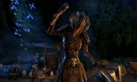 The Elder Scrolls Online: Tamriel Unlimited 750 Crown Pack EU PS4 CD Key