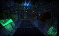 StarCrawlers GOG CD Key