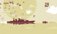 LUFTRAUSERS Steam Gift