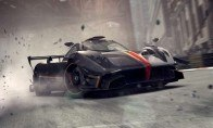GRID 2 All In DLC Pack Clé Steam
