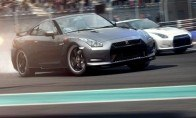 GRID 2 - GTR Racing Pack DLC Steam CD Key