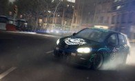 GRID 2 Steam Gift