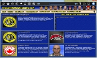 Total Extreme Wrestling 2010 Steam CD Key