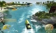 Aquadelic GT Steam CD Key