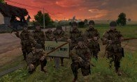 Brothers in Arms: Road to Hill 30 Steam CD Key