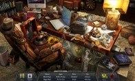 Castle: Never Judge a Book by its Cover Clé Steam