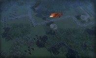 Battle Academy 2: Eastern Front & Battle of Kursk DLC Steam CD Key