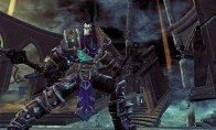 Darksiders II: Deathinitive Edition Clé Steam