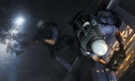 Tom Clancy's Rainbow Six Siege Uplay Activation Link