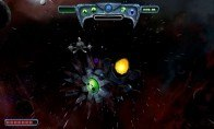 Sun Blast Star Fighter Steam CD Key