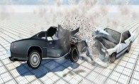 BeamNG.drive Steam CD Key