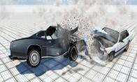 BeamNG.drive EU Steam GYG Gift