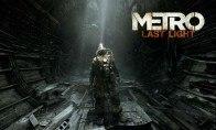 Metro: Last Light - RPK DLC Steam Gift